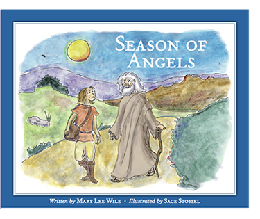 season of angels